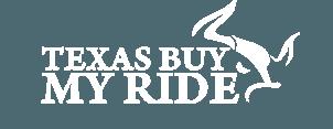 Texas Buy My Ride